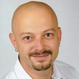 Andreas Glagla - Planzer Transport AG - Boswil