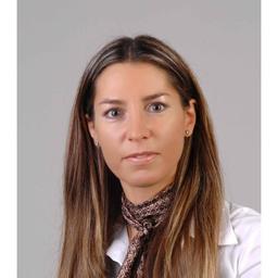 Melanie Liebert - Wirtschaftsprüferin / Steuerberaterin - Augsburg