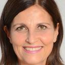 Anita Horn-Lingk - Köln