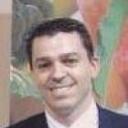 José Manuel Ferreño García - Alguazas
