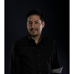 Patrick Haasler - Edgar Ambient Media Group GmbH - Hamburg