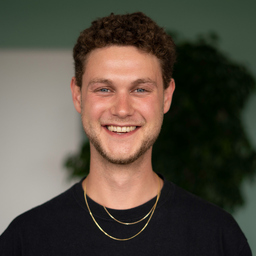 Aaron Baur's profile picture