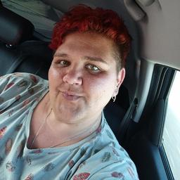 Daniela Burger's profile picture
