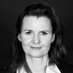 Dr. Susanne  Gemmerich-Kovács - SGK-Life Sciences Consulting - Wiesbaden