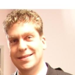 Christoph Breuer
