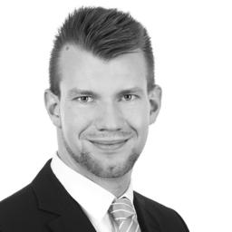 Peter Neubert - Frederix GmbH - Hannover