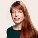 Anja K. Lehmann - Berlin