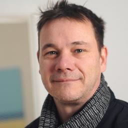 Martin Diemer - conrat | agentur für marketing und kommunikation - Kiel