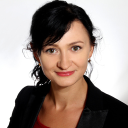 Victoria Rebal