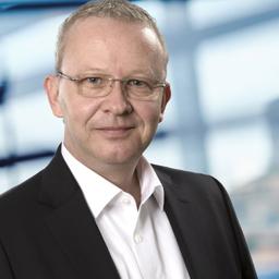 Andreas Häßler