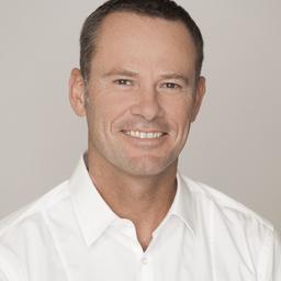 Carsten Fiedler - Fiedler Consulting: Management- und Vertriebsentwicklung - Bonn