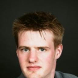 Ramon Brinner's profile picture