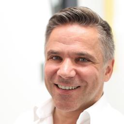 Roland Köppel - netz.werk köppel + partner gmbh, Internetmanufaktur - St. Gallen