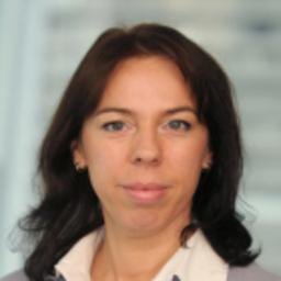 Dr. Rosemarie Nowak