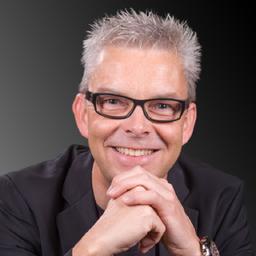 Dr. Stefan Pastuszka - www.pastuszka.de - Hainburg