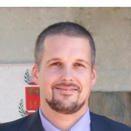 Michael Stark's profile picture