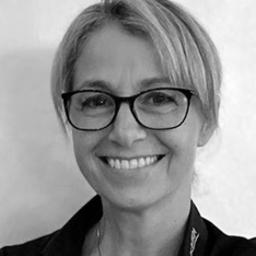 Heike Heiner - Heiner Consulting - Hannover