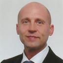 Andreas Lang - 1200