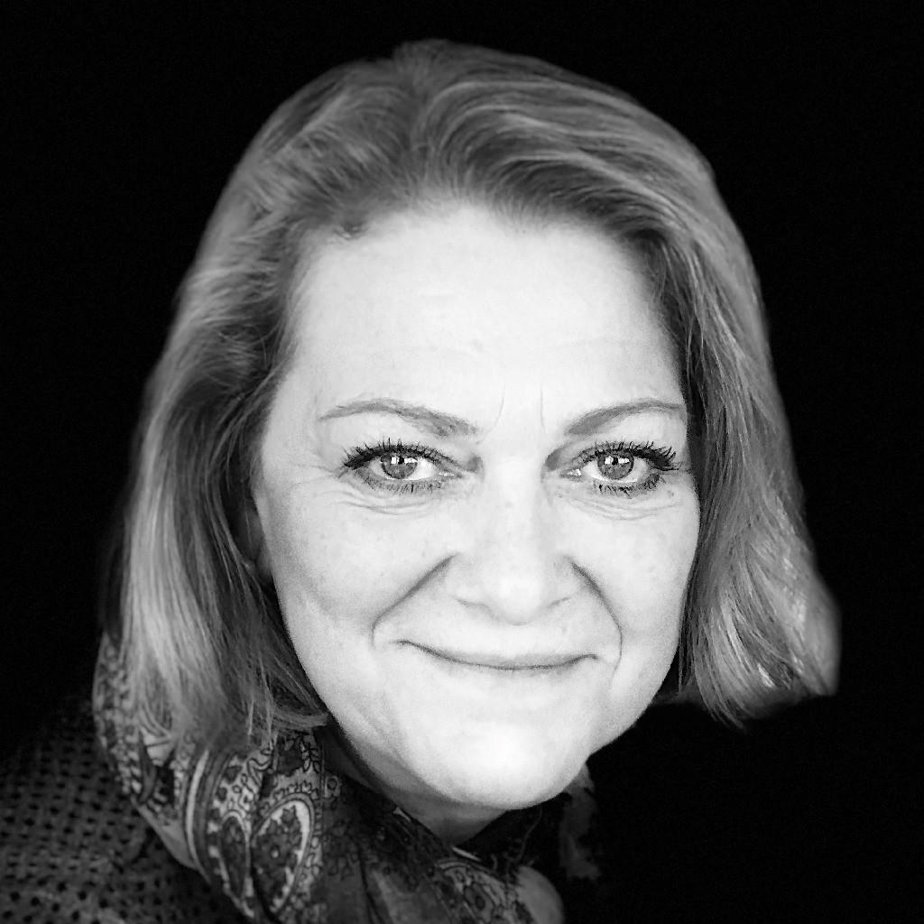 Gudrun Grübl's profile picture