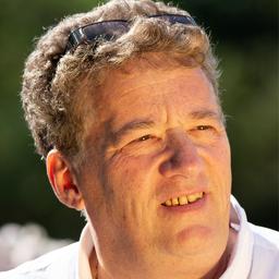 Heinrich Wullhorst