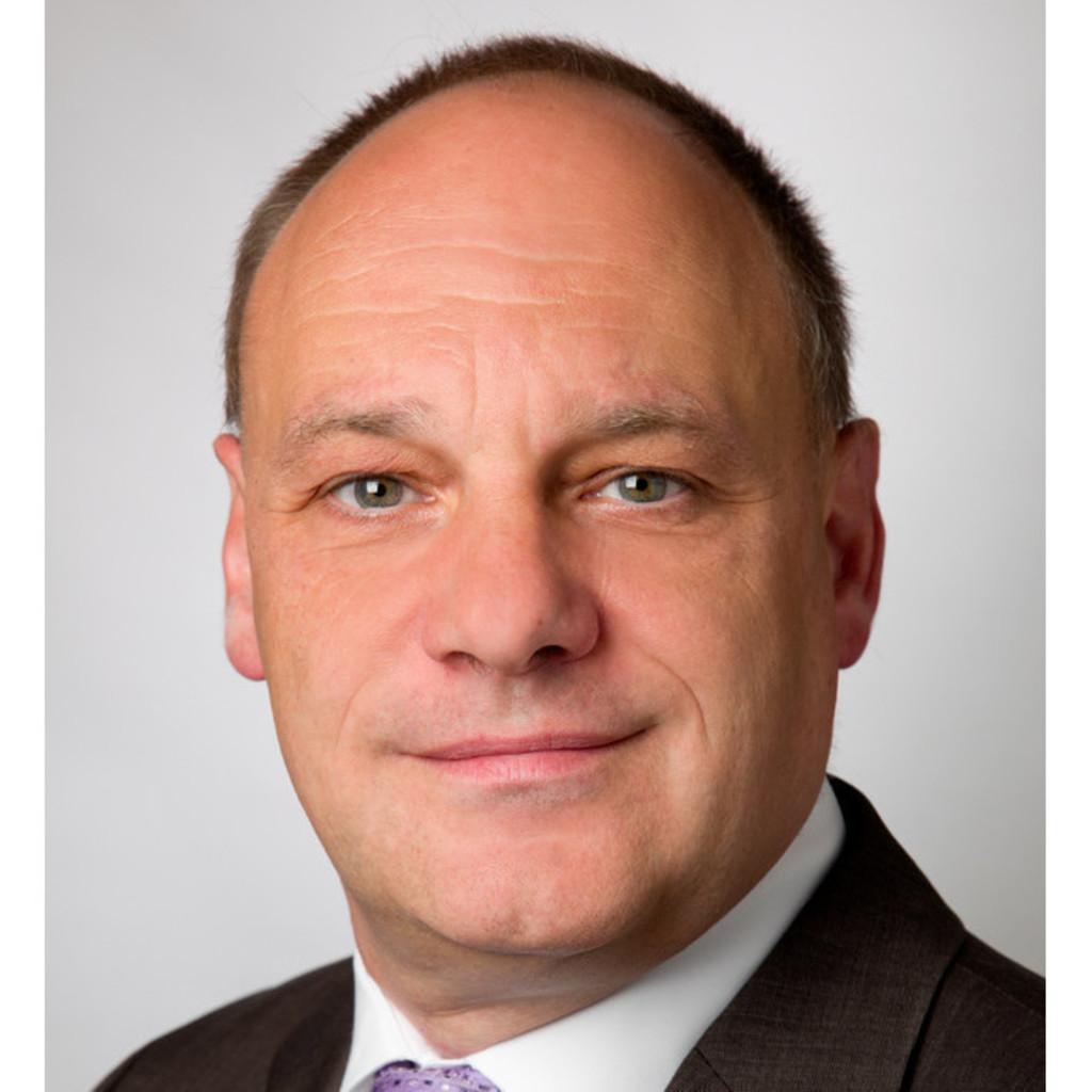 Dr. <b>Wolfgang Wilke</b> - Bereichsleiter Big Data - Internet of Things IoT - msg ... - wolfgang-wilke-foto.1024x1024