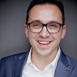 Osman Akdemir