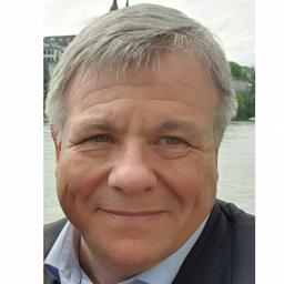 Grégoire Depeursinge - AIMS International - WE FIND&GROW YOUR LEADERS - Bourguillon