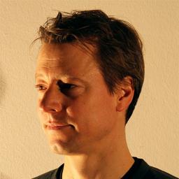 Benedikt Laubenthal - BigHugFX GmbH - München