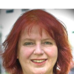 Ursula Bellamy - Coach und Verhaltenstherapeutin, Seminarleiterin - Hannover