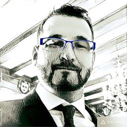 René Huhle's profile picture