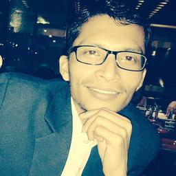 Ajay Mahto - Glocal Assist - Noida