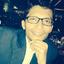 Ajay Mahto - Noida