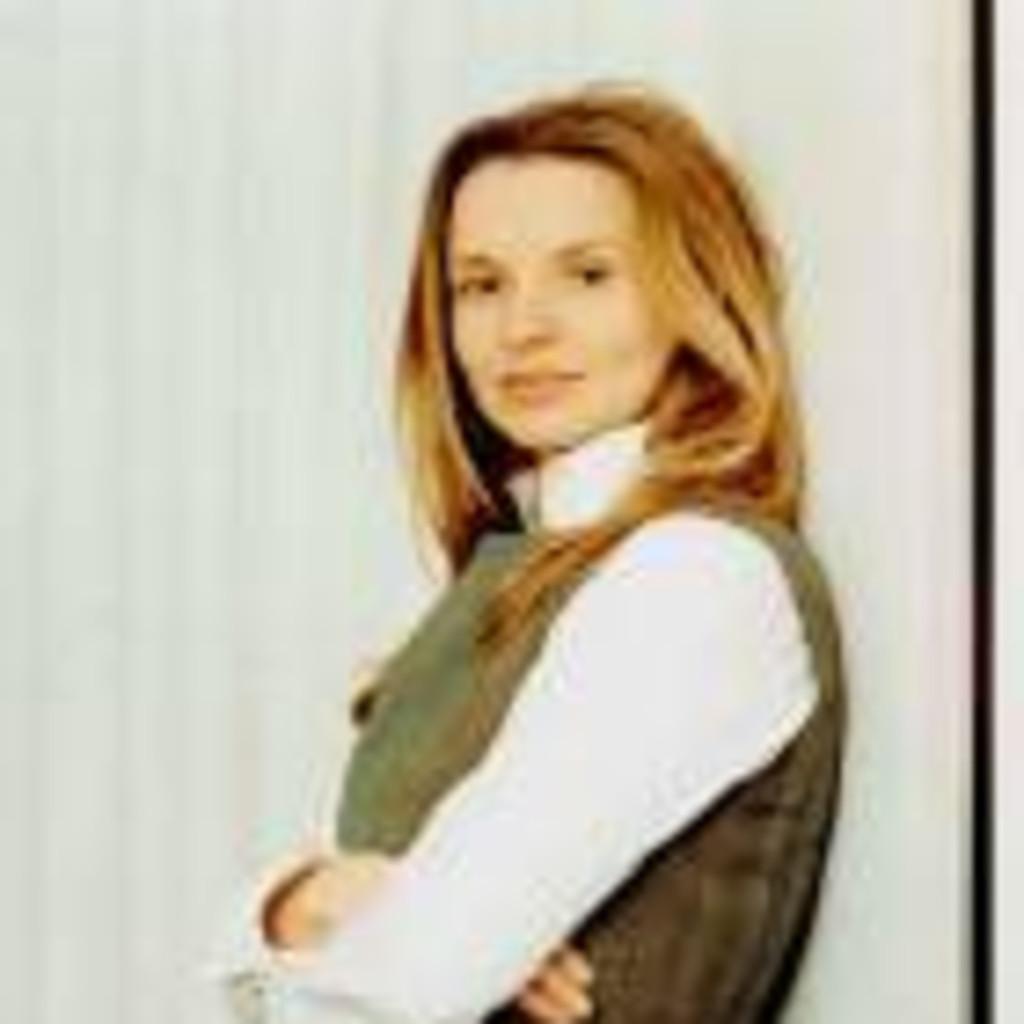 Anja Dihrberg