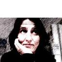 Sabine Eder - bundesweit