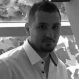 Muzafferhan Balcı's profile picture