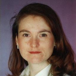 Brigitta Groben's profile picture