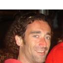 Raúl González Salinero - Alcala De Henares