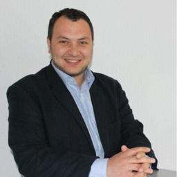 Secaattin Akbas's profile picture