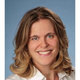 Dr. Valeska Heib's profile picture