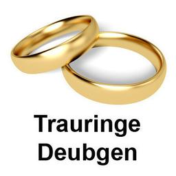 Kurt Deubgen's profile picture