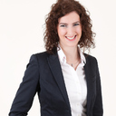 Christina Schmitz - Düsseldorf