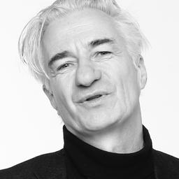 Jochen F. Schude - Open-Xchange - Köln