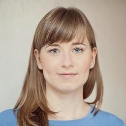 Stefanie Schumann