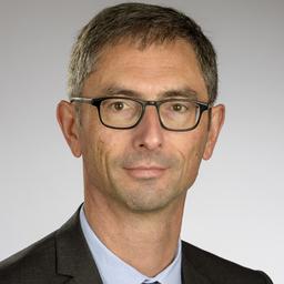 Roger Blättler's profile picture