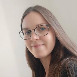 Melanie Springer - CTS EVENTIM Solutions GmbH - Bremen