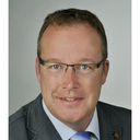 Thomas Wolter - Aachen