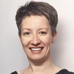 Sunnhild Aratsch's profile picture
