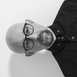 Peter Pasalk