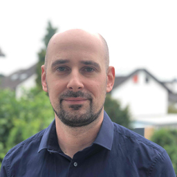 Daniel Blendl's profile picture
