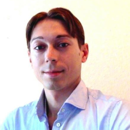 Max Misovic's profile picture